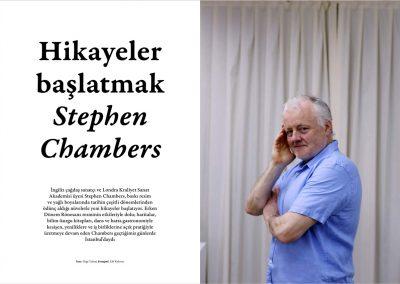 Stephen-Chambers-Art-Unlimited-2