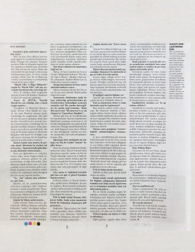 Stephen-Chambers-Istanbul-Arts-News-2